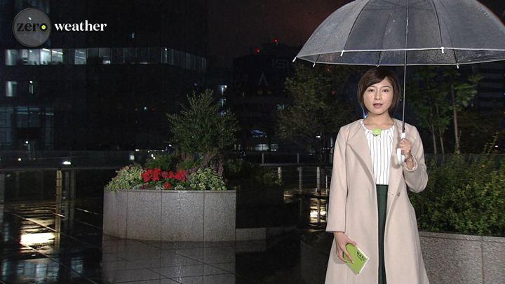 2018年11月06日市來玲奈の画像03枚目