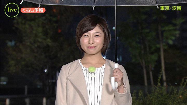 2018年11月06日市來玲奈の画像09枚目