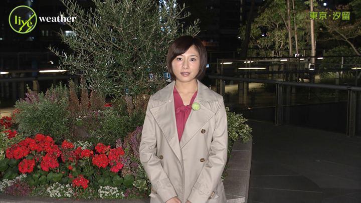 2018年11月07日市來玲奈の画像04枚目
