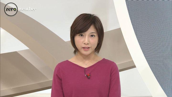 市來玲奈 news zero (2018年11月19日,20日,21日放送 25枚)