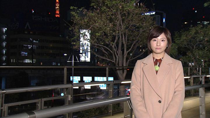 2018年11月20日市來玲奈の画像02枚目