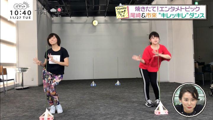 2018年11月27日市來玲奈の画像08枚目