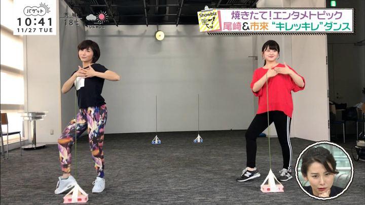 2018年11月27日市來玲奈の画像12枚目