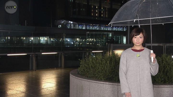 2018年11月28日市來玲奈の画像10枚目