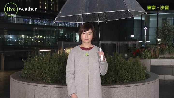 2018年11月28日市來玲奈の画像11枚目