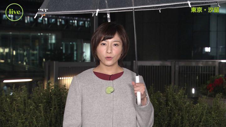 2018年11月28日市來玲奈の画像12枚目