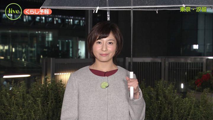 2018年11月28日市來玲奈の画像14枚目