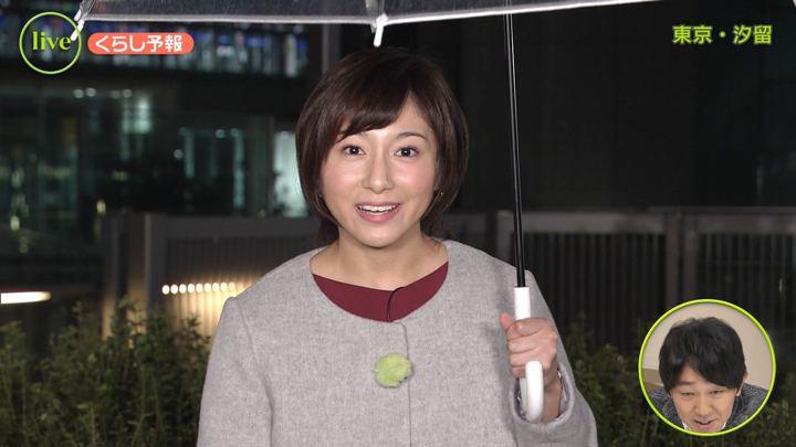 2018年11月28日市來玲奈の画像15枚目