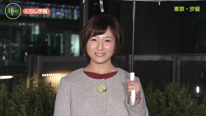 2018年11月28日市來玲奈の画像18枚目