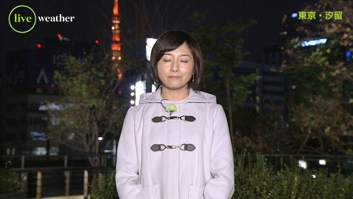 2018年12月03日市來玲奈の画像10枚目