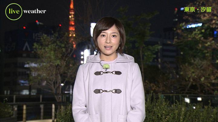 2018年12月03日市來玲奈の画像11枚目