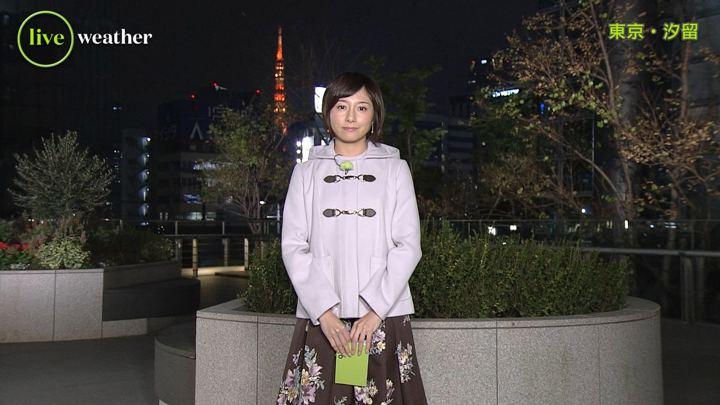 2018年12月03日市來玲奈の画像12枚目
