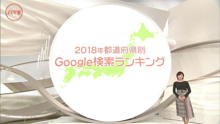2018年12月12日市來玲奈の画像02枚目
