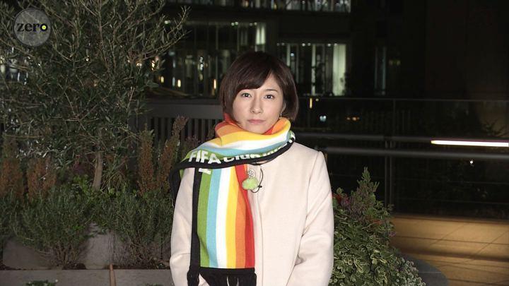 2018年12月12日市來玲奈の画像09枚目