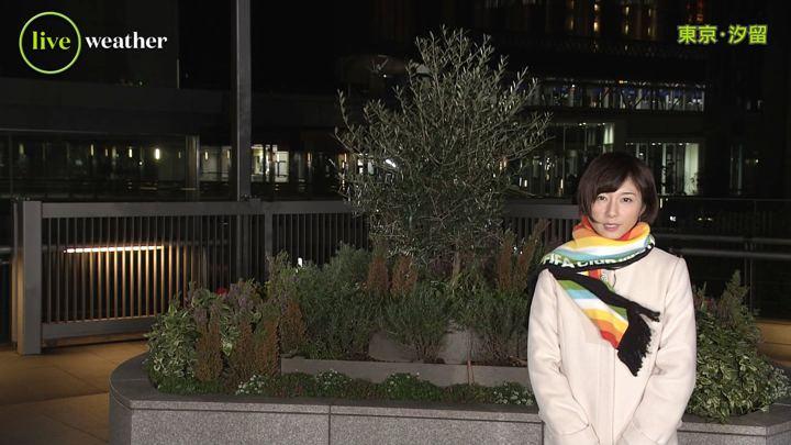 2018年12月12日市來玲奈の画像10枚目