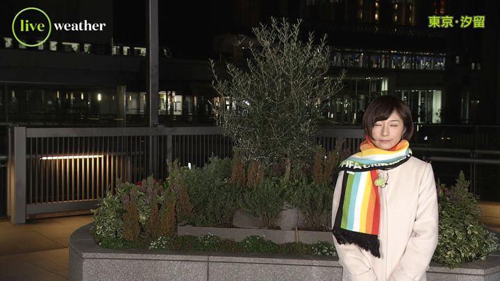 2018年12月12日市來玲奈の画像11枚目