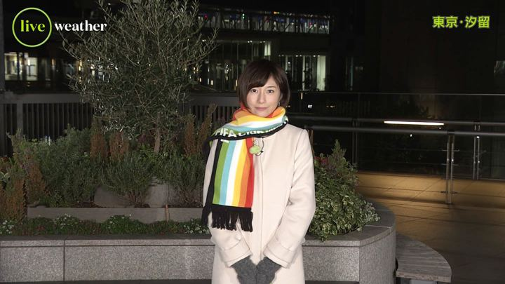 2018年12月12日市來玲奈の画像12枚目