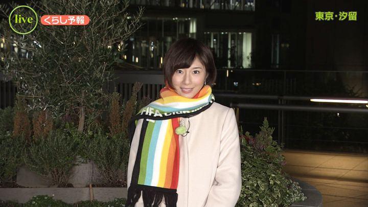 2018年12月12日市來玲奈の画像13枚目