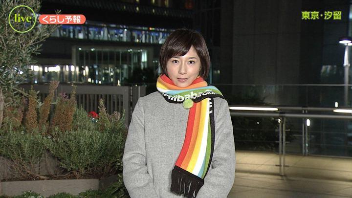 2018年12月17日市來玲奈の画像03枚目