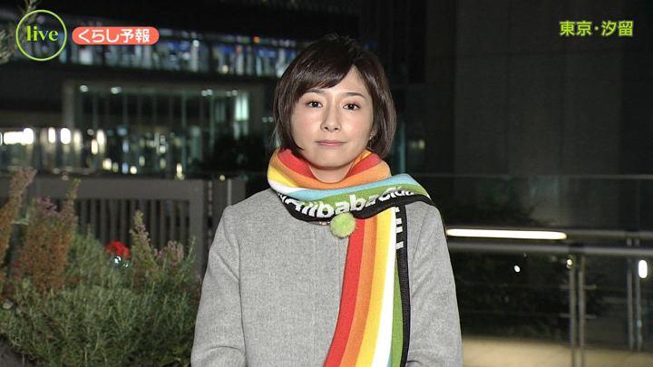 2018年12月17日市來玲奈の画像04枚目