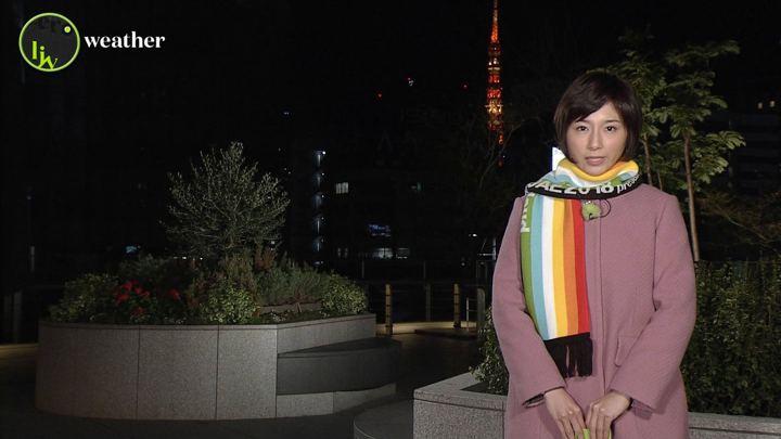2018年12月18日市來玲奈の画像04枚目