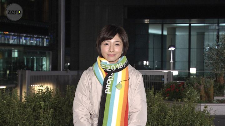 2018年12月19日市來玲奈の画像01枚目