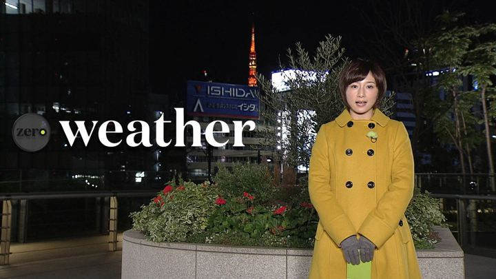 2019年01月07日市來玲奈の画像02枚目