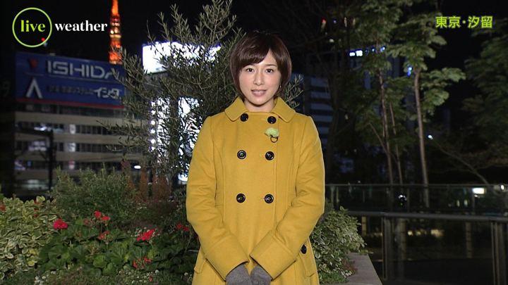 2019年01月07日市來玲奈の画像03枚目