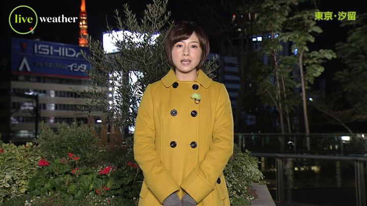 2019年01月07日市來玲奈の画像04枚目