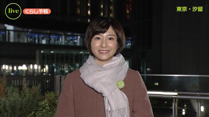 市來玲奈 news zero (2019年01月14日放送 9枚)