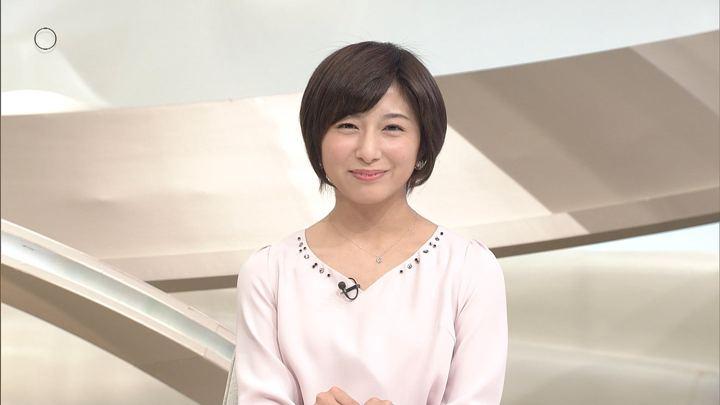 2019年01月29日市來玲奈の画像27枚目