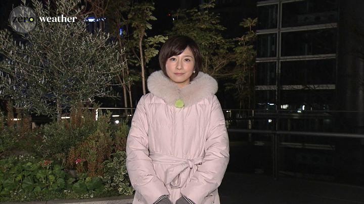 2019年01月29日市來玲奈の画像30枚目