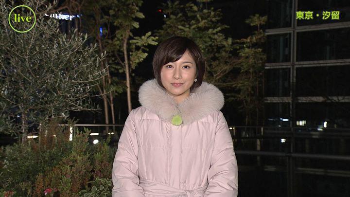 2019年01月29日市來玲奈の画像32枚目