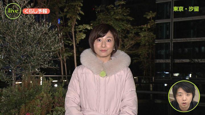 2019年01月29日市來玲奈の画像33枚目