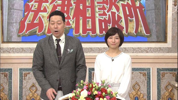 2019年02月03日市來玲奈の画像03枚目