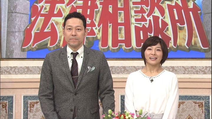 2019年02月03日市來玲奈の画像04枚目