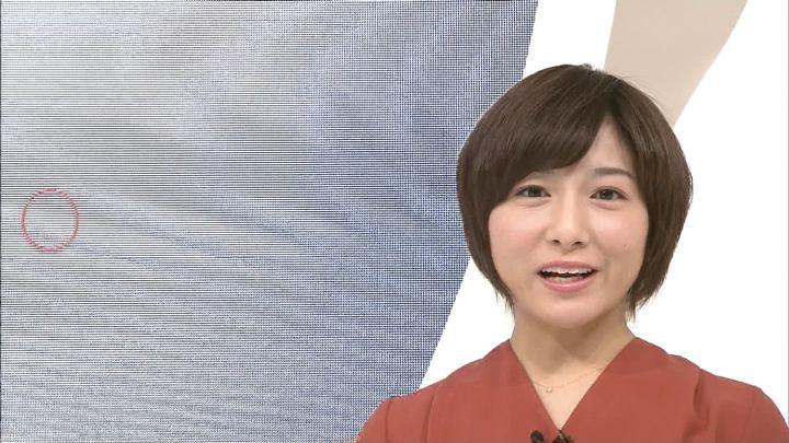 2019年02月04日市來玲奈の画像01枚目