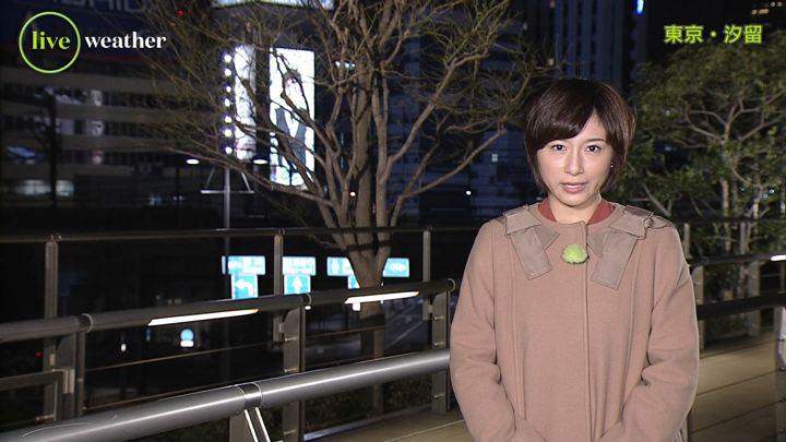 2019年02月04日市來玲奈の画像07枚目