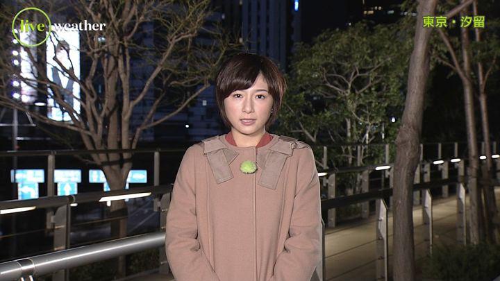 2019年02月04日市來玲奈の画像08枚目