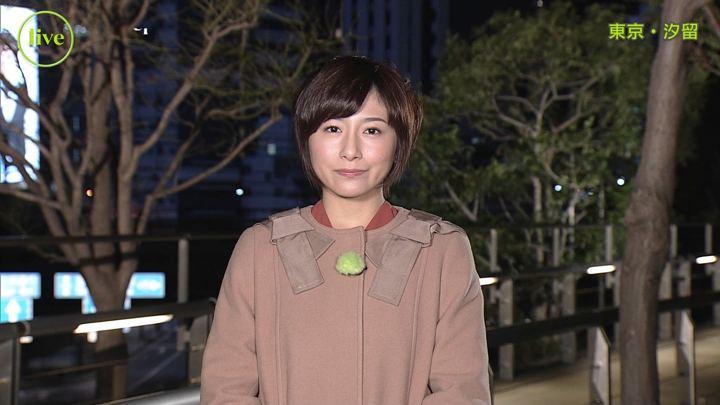 2019年02月04日市來玲奈の画像09枚目