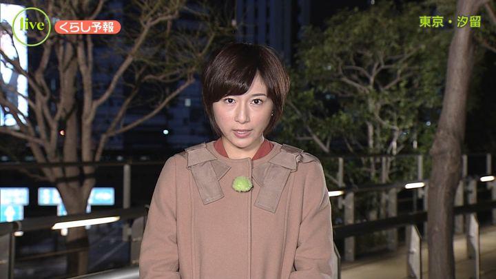 2019年02月04日市來玲奈の画像10枚目