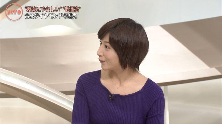 2019年02月05日市來玲奈の画像12枚目
