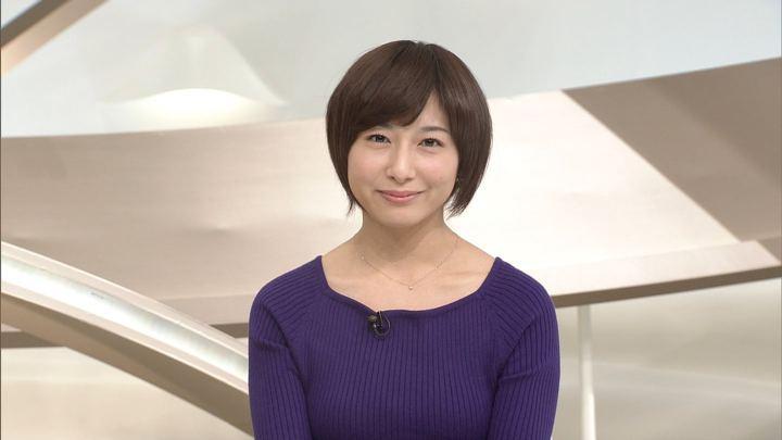 2019年02月05日市來玲奈の画像13枚目