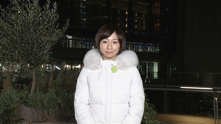 2019年02月05日市來玲奈の画像14枚目