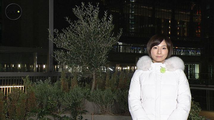 2019年02月05日市來玲奈の画像16枚目