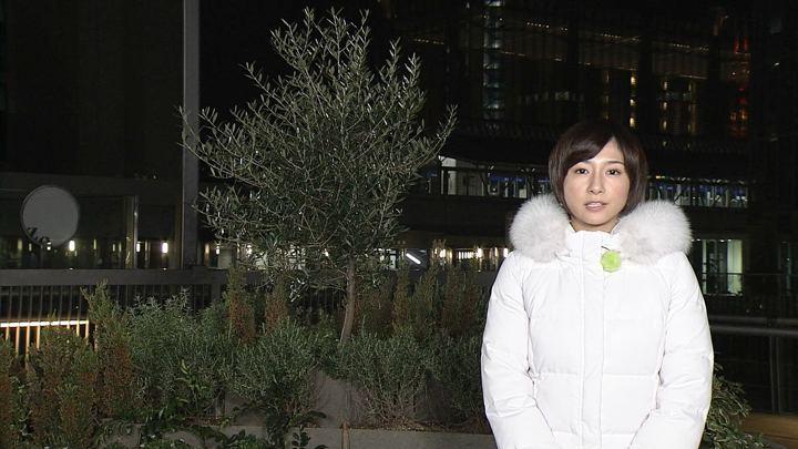 2019年02月05日市來玲奈の画像17枚目