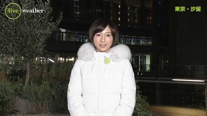 2019年02月05日市來玲奈の画像19枚目