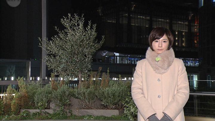 2019年02月11日市來玲奈の画像02枚目
