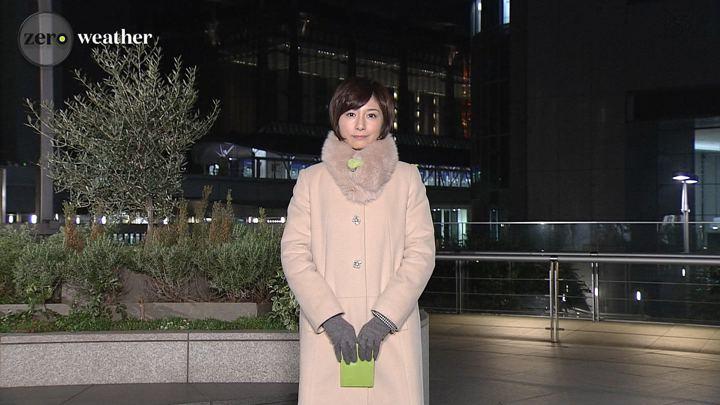 2019年02月11日市來玲奈の画像03枚目
