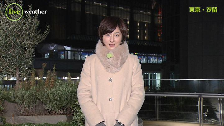 2019年02月11日市來玲奈の画像04枚目